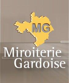 Miroiterie Gardoise - Miroiterie - Nîmes