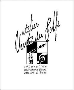 Atelier Vents Du Golfe - Réparation et entretien d'instruments de musique - Vannes