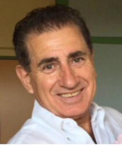 Mohamed Hamdan - Chirurgien orthopédiste - Colmar