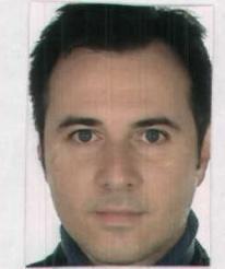 Da Silva Eric - Psychanalyste - Paris