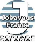 Jobavous France - Agent commercial - Aix-en-Provence