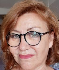 Catherine Limberger - Sophrologie - Vincennes