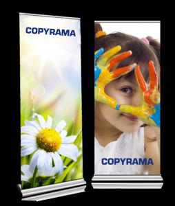Copyrama - Graphiste - Arras