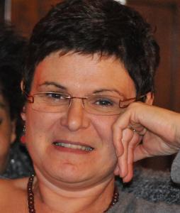 Jeulin Viviane - Psychothérapie - pratiques hors du cadre réglementé - Muret