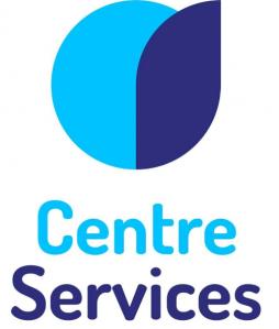 Centre Services - Services à domicile pour personnes dépendantes - Belfort