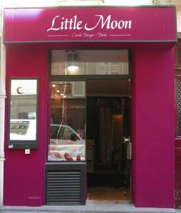 Little Moon - Chaussures - Paris