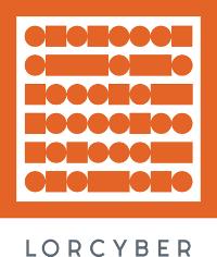 Lorcyber - Conseil, services et maintenance informatique - Vannes