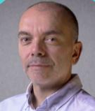 LEMARQUIS Philippe - Psychothérapie - pratiques hors du cadre réglementé - Antony