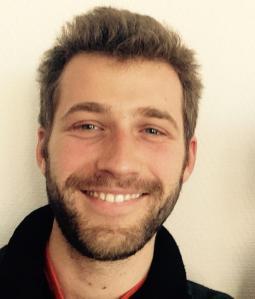 Clément Guérard - Psychologue - Paris