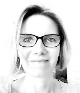 Alexandra Pimont - Rédactrice Web SEO - Agence marketing - Pessac