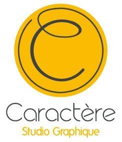 Caractère Studio Graphique - Graphiste - Brive-la-Gaillarde