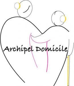 Archipel Domicile - Services à domicile pour personnes dépendantes - Paris