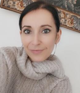 Véronique Verdier - Sophrologie - Limoges