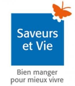 Saveurs Et Vie Ouest - Services à domicile pour personnes dépendantes - La Roche-sur-Yon