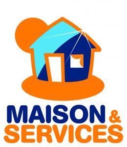Maison et services - Ménage et repassage à domicile - Brive-la-Gaillarde