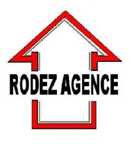 Rodez Agence - Agence immobilière - Rodez