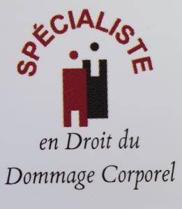 SCP Schmitzberger-Hoffer & Colette - Avocat - Metz