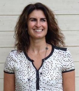 Rouvière Dufour Catherine - Psychologue - Gap