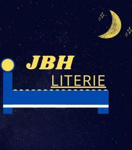 Jbh literie - Literie - Rezé