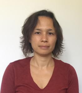 Hélène Ho Quoc - Médecin psychiatre - Montpellier