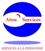 Atou'Services - Services à la personne - Beauvais