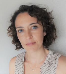 Nelly Marteaud - Soins hors d'un cadre réglementé - Toulouse