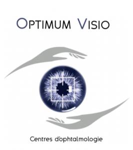 Dr Eric Mehel - Médecin ophtalmologue - Nantes