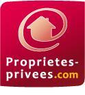 Proprietes Privées.com - Hervé Maury Mantataire Immobilier - Mandataire immobilier - Nantes