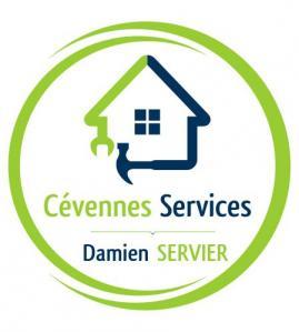 Damien Servier Cevennes Services - Vente et installation de cuisines - Alès