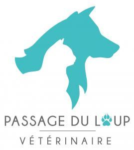 Cabinet Vétérinaire Du Passage Du Loup - Vétérinaire - Vincennes
