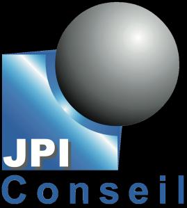Jpi Conseil SAS - Conseil en organisation et gestion - Toulon