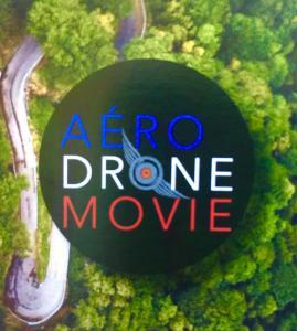 Aérodronemovie - Photographie aérienne - Pau