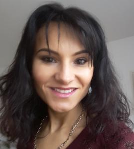 Gentiana BIRAUAS Psychologue TCC, Brainspotting - Psychologue - Beauvais