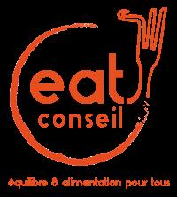 Caroline Garros - Diététicien - Muret