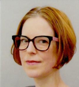 Sabine Laroussinie - Diététicien - Montreuil