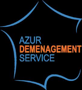 A.d.s - Déménagement - Marseille