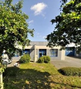 Solano Investissements - Société de holding - Rennes