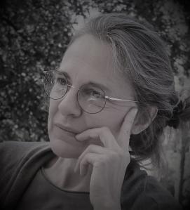 Legrand Dorothée - Psychologue - Montreuil