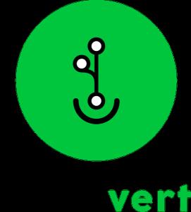 L'Ordi Vert - Dépannage informatique - Dijon