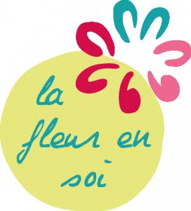 Catherine Foulonneau - Soins hors d'un cadre réglementé - Paris