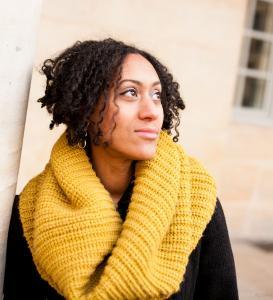 Vanessa Prudent - Soins hors d'un cadre réglementé - Paris