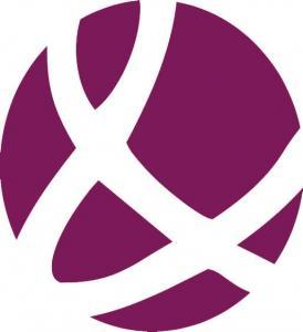 Boullu & Associés - Expertise comptable - Vienne