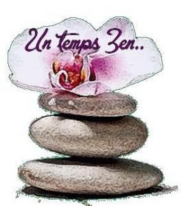 Un Temps Zen - Manucure - Bordeaux