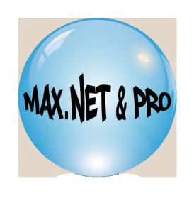 Max . Net & Pro Sas - Entreprise de nettoyage - La Ciotat