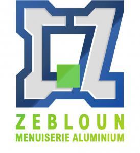 Guy Zebloun ETS - Serrurerie et métallerie - Rodez