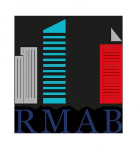 Rénovation Maintenance Assistance Bâtiment RMAB - Vente et installation de chauffage - Lyon