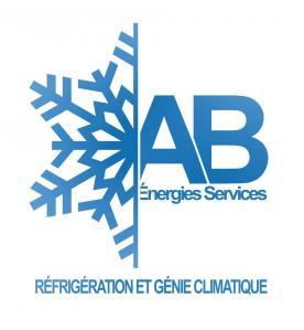 AB Energies Services - Vente et installation de climatisation - Port-Saint-Louis-du-Rhône