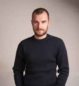Dellys Thomas - Designer - Rennes