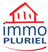 Immo Pluriel - Syndic de copropriétés - Montauban
