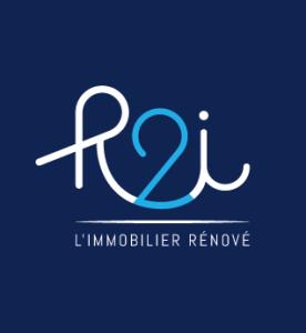 R2i - Lotisseur et aménageur foncier - Lyon